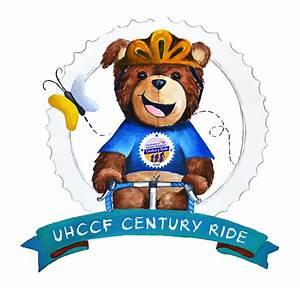 7th Annual MN Century Ride | UnitedHealthcare Children's ...