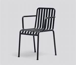 Hay About A Chair : pallissade armchair chairs from hay architonic ~ Yasmunasinghe.com Haus und Dekorationen