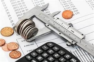 Variable Kosten Pro Stück Berechnen : variable kosten wie berechnen alles wissenswerte bei ~ Themetempest.com Abrechnung