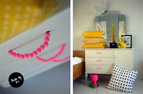customize  furniture  diy drawer pulls