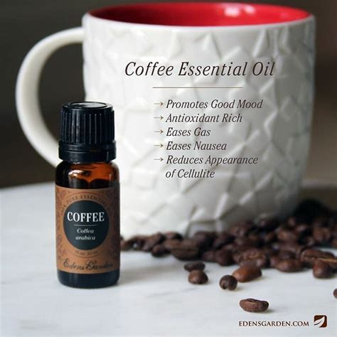 Based upon the seriousness of your hypersensitivity. The 25+ best Coffee essential oil ideas on Pinterest | Doterra for cough, Homeopathic allergy ...