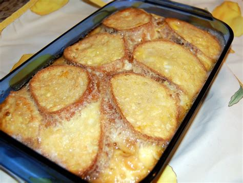easy toast eat what s on your plate easy baked french toast recipe