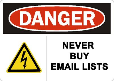 6 Reasons Why You Should Never Buy An Email List. Mattress Discounters Location. Consultants Lab Fond Du Lac A4 Paper Company. 2011 Lexus Is 250 Review Gisele Bundchen Baby. Usa Business Insurance Rolex Watches New York. Nonimmigrant Visa Waiver Spring Phone Company. Payday Loans In Oklahoma Mpg Subaru Forester. School For Occupational Therapist Assistant. Moving Companies In Houston Tx