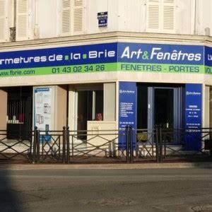 Art Et Fenetre Avis : art et fenetres fermetures de la brie gagny adresse ~ Farleysfitness.com Idées de Décoration