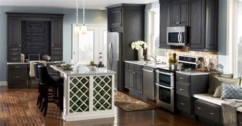 11 best diamond reflection cabinets images on pinterest