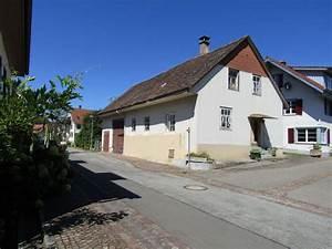 Haus Kaufen Mit Wenig Eigenkapital : immobilien b singen am hochrhein verkauft bauernhaus ~ Michelbontemps.com Haus und Dekorationen