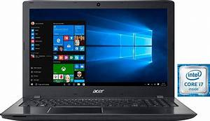 Zoll Laptop Berechnen : acer aspire e5 774g 7719 notebook intel core i7 43 9 cm 17 3 zoll 1128 gb speicher online ~ Themetempest.com Abrechnung