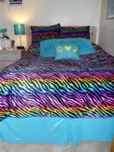 your zone comforter set walmart com