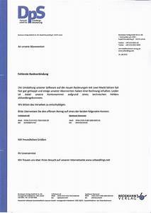 In Telegence Gmbh Auf Telekom Rechnung : fehlende bankverbindung dps ~ Themetempest.com Abrechnung