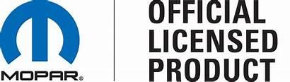 Mopar Official Licensed Logos Hemi Parts Ultimat