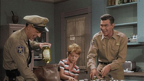 andy griffith show in color in mayberry in color classic hub