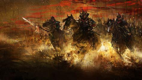 samourai siege samourai fonds d 39 écran arrières plan 1920x1080 id 147388