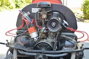 Volkswagen Typ 122  U2013 Wikipedia