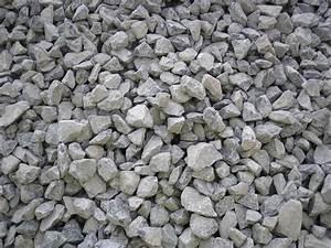 Aggregates - Llanelli Sand  Aggregate