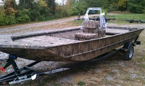 Duck Hunting Boats For Sale In Ky new 2015 lowe duck hunting boats all models in stock