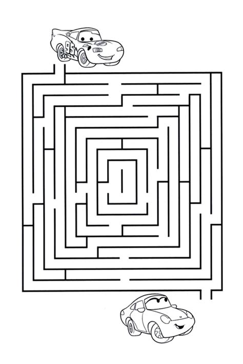 cars games  puzzles  mazes   funny