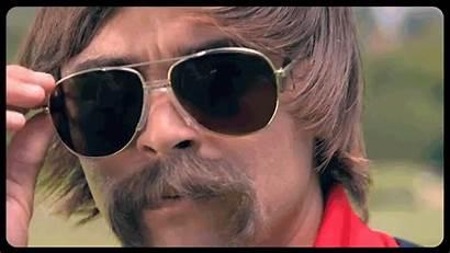 Sunglasses Fowler Rickie Pairings Vigilante Golfer Gifs
