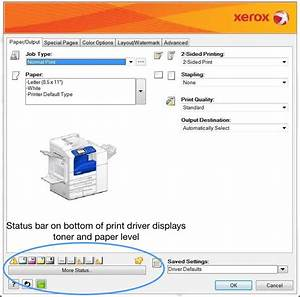 professional document solutions xerox print driver bi With xerox document management software