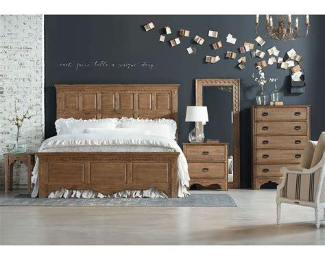 Mantel Bedroom   Magnolia Home