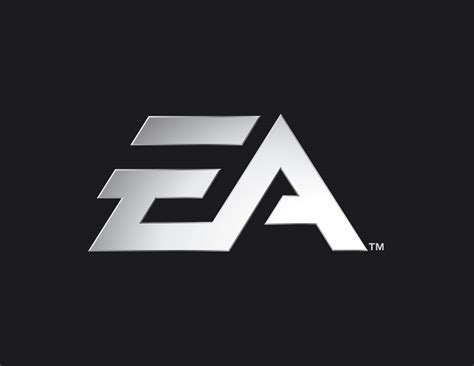 video game publisher  developer company logos hd