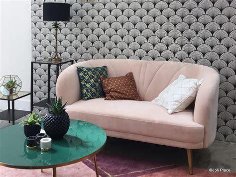 idée petit canapé apéro petit canapé des modèles qui ont de l 39 joli place