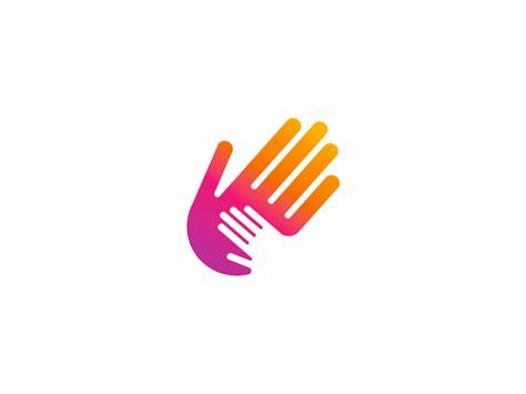 Hand In Hand By Tie A Tie By Aiste Brand Designer
