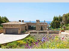 Italian Inspired Malibu House 2