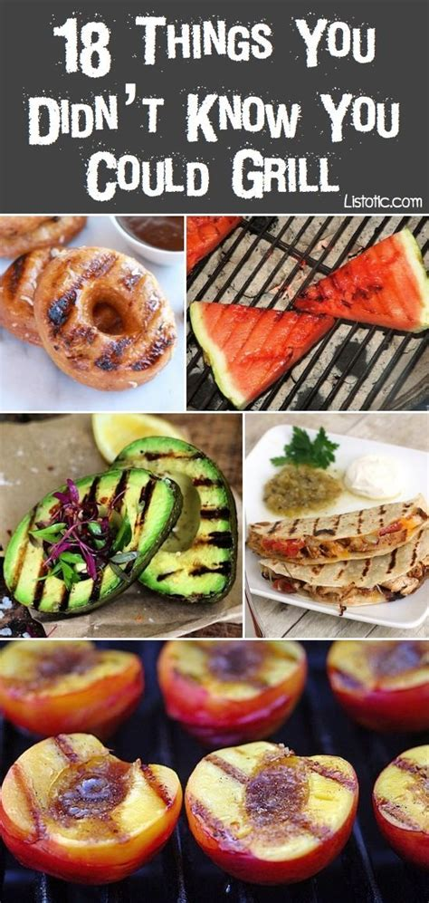 grill food ideas griddle cooking ideas griddle katherine