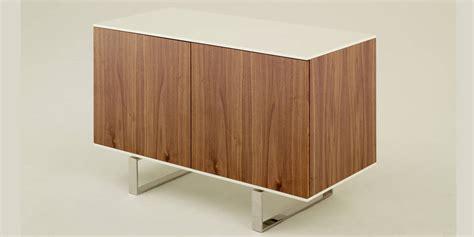 Credenza Uk by Alto Credenza New Design Furniture