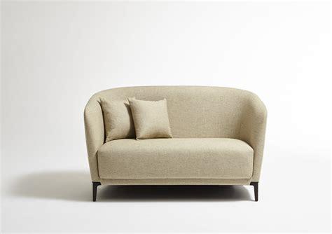 canape francais fabricant burov fabricant français de canapés et de fauteuils
