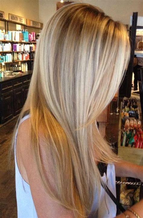 image result  ash blonde highlights  ash brown
