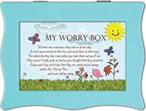 home improvement wedding registry worry box cottage garden digital box