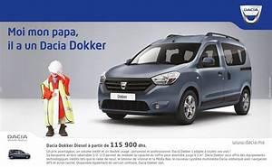 Dacia Sandero Stepway Prix Maroc : dacia sandero stepway neuve au maroc prix de vente promotions rachael edwards ~ Gottalentnigeria.com Avis de Voitures