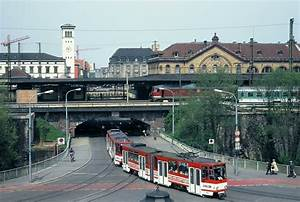 S Bahn Erfurt : drehscheibe online foren 04 historische bahn erfurt hbf im wandel der zeit einst ~ Orissabook.com Haus und Dekorationen