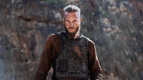 Vikings (TV Series) Wallpapers HD / Desktop and Mobile ...