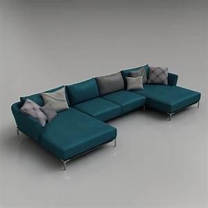 Rolf Benz Schwingstuhl : sofa rolf benz sofa rolf benz bacio product rolf benz bacio family manufacturer sofa rolf benz ~ Indierocktalk.com Haus und Dekorationen