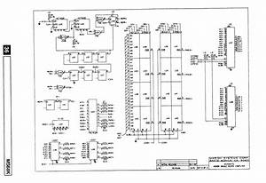 Microprocessor Interfacing And The 68000 Peripherals And Systems Download Pdf