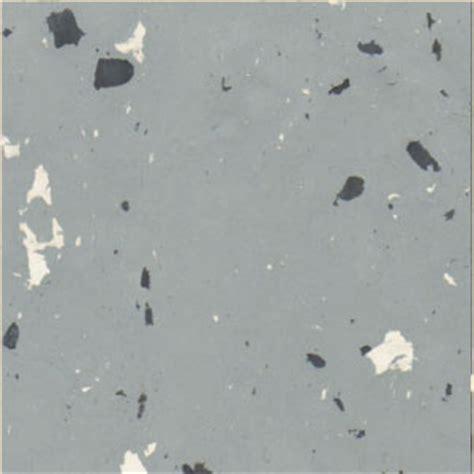 conductive static dissipative rubber sheet sport flooring