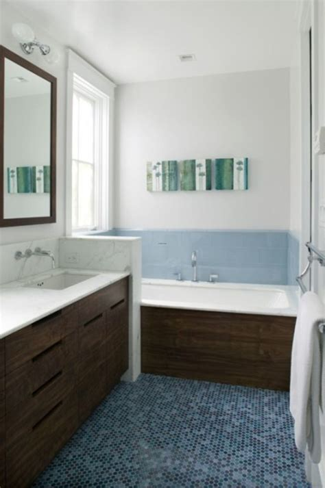 blue bathroom design ideas blue and brown bathroom fancy white and blue bathroom