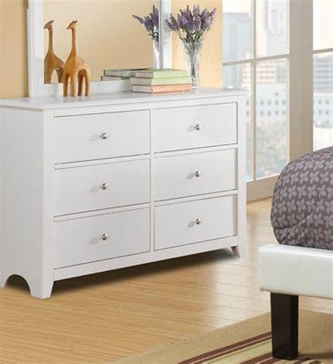 white dresser furniture white wood dresser a sofa furniture outlet los