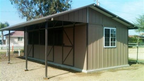 shed row barns california oktober 2016 shed plans hip roof