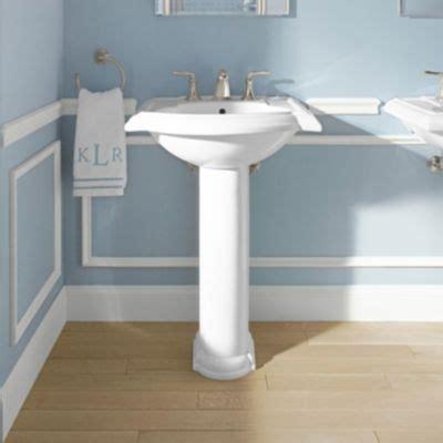 fan light fixtures bathroom fixtures furniture and accessories