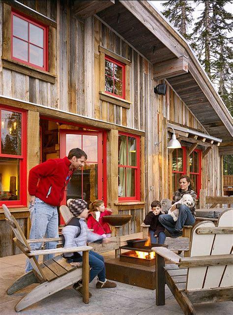 barn red paint benjamin moore google search barn house