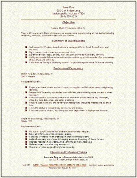cover letter for as receptionist writing and editing