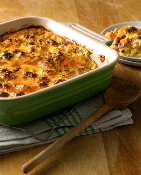Freezing Stuffed Zucchini Boats by 46 Best Make Ahead Meals Images On Casserole