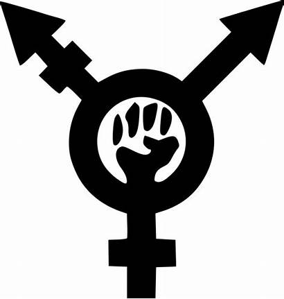 Solidarity Laurie Penny Towards Symbol Feminism Moving