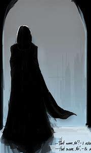 Severus Snape: My Eternal Prince   Severus snape, Snape ...