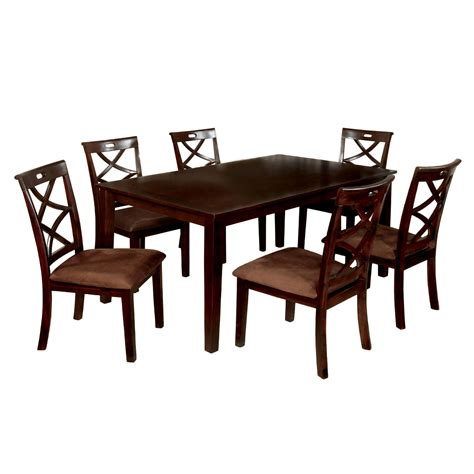card table with padded chairs images card table with