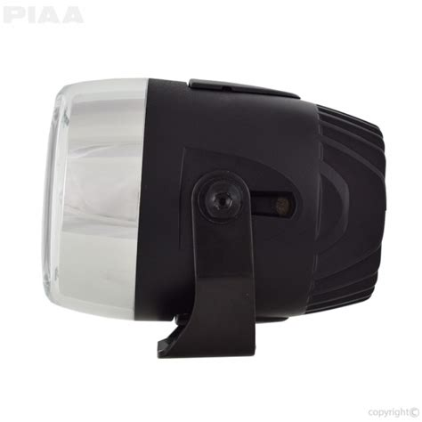 phare longue portee led achetez piaa phare longue portee version anti brouillard led lp270 piaa au meilleur prix chez
