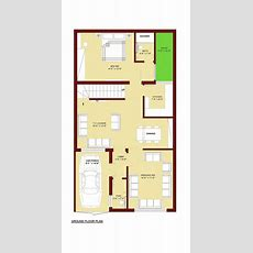 House Plan Online New 20 Unique New 2 Story House Plans